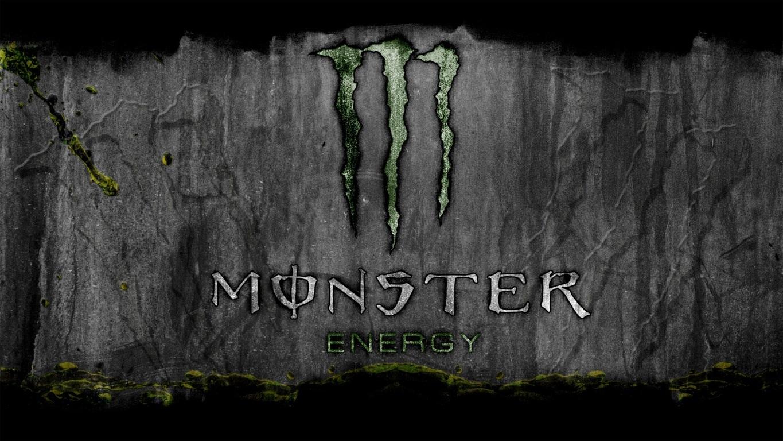 Monster Energy Wallpaper 17