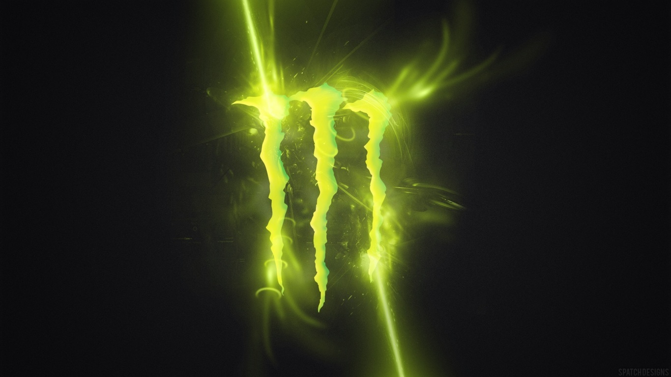 Monster Energy Wallpaper 23