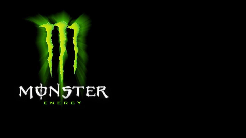 Monster Energy Wallpaper 7