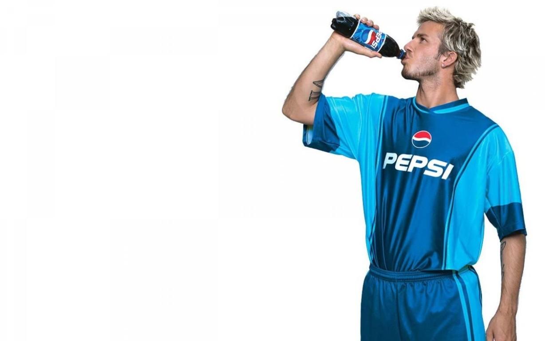 Pepsi Wallpaper 1