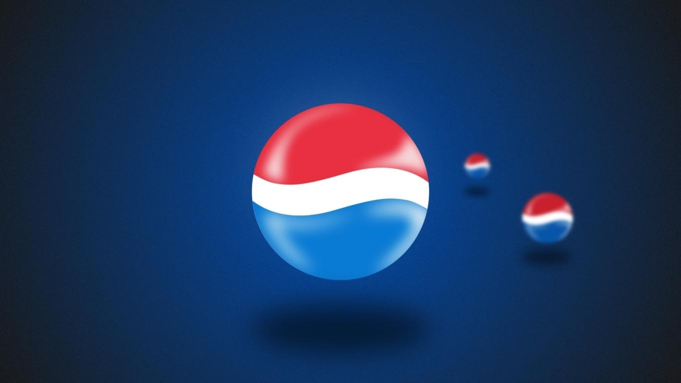 Pepsi Wallpaper 13
