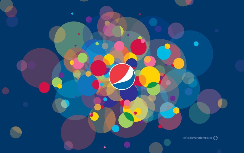 Pepsi Wallpaper 22