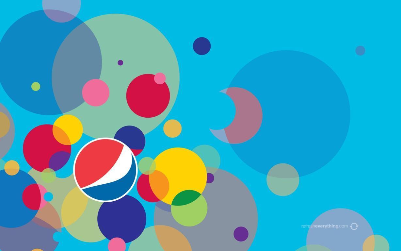 Pepsi Wallpaper 23