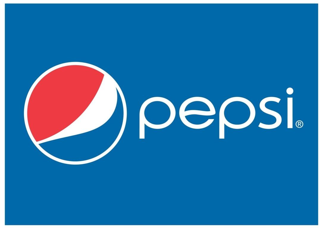 Pepsi Wallpaper 24
