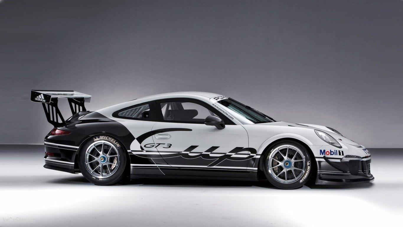 Porsche 911 Wallpaper 41