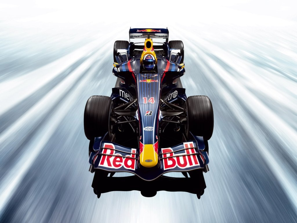 Red Bull Wallpaper 19