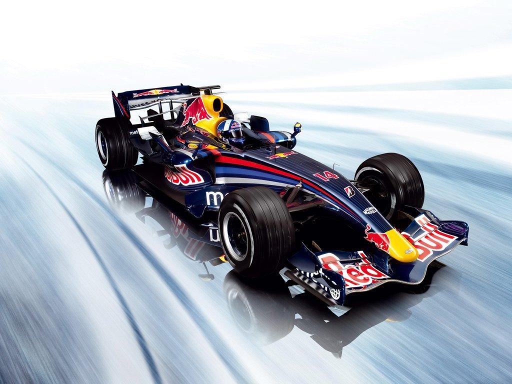 Red Bull Wallpaper 8