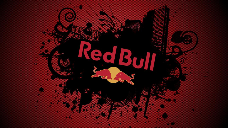 Red Bull Wallpaper 9