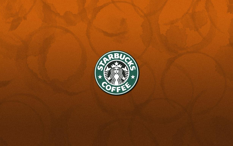Starbucks Wallpaper 28