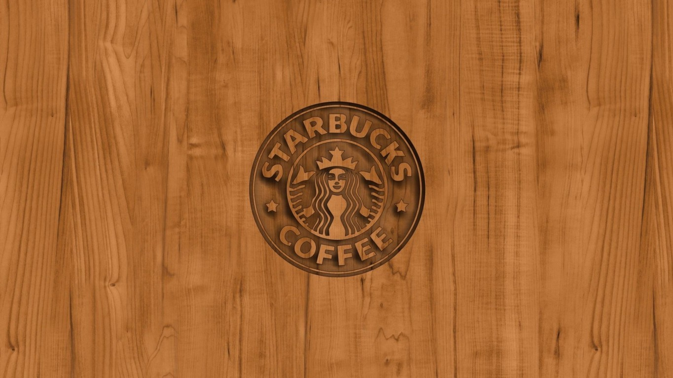 Starbucks Wallpaper 8
