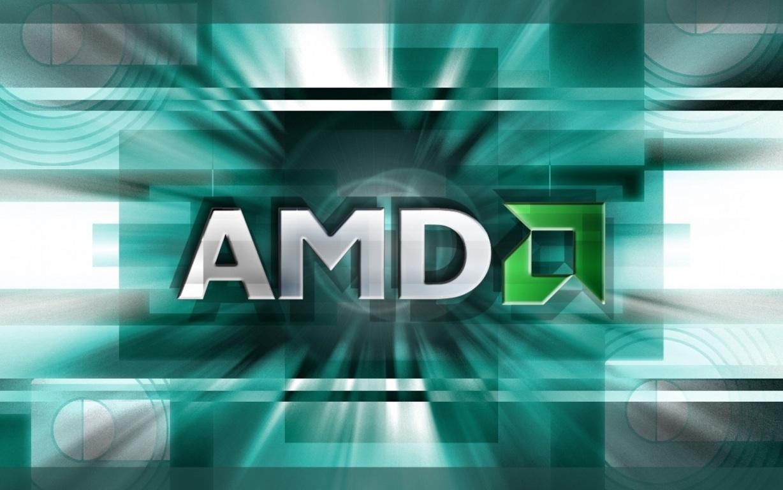 AMD Wallpaper 24