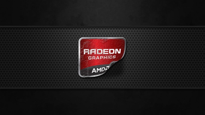 AMD Wallpaper 9