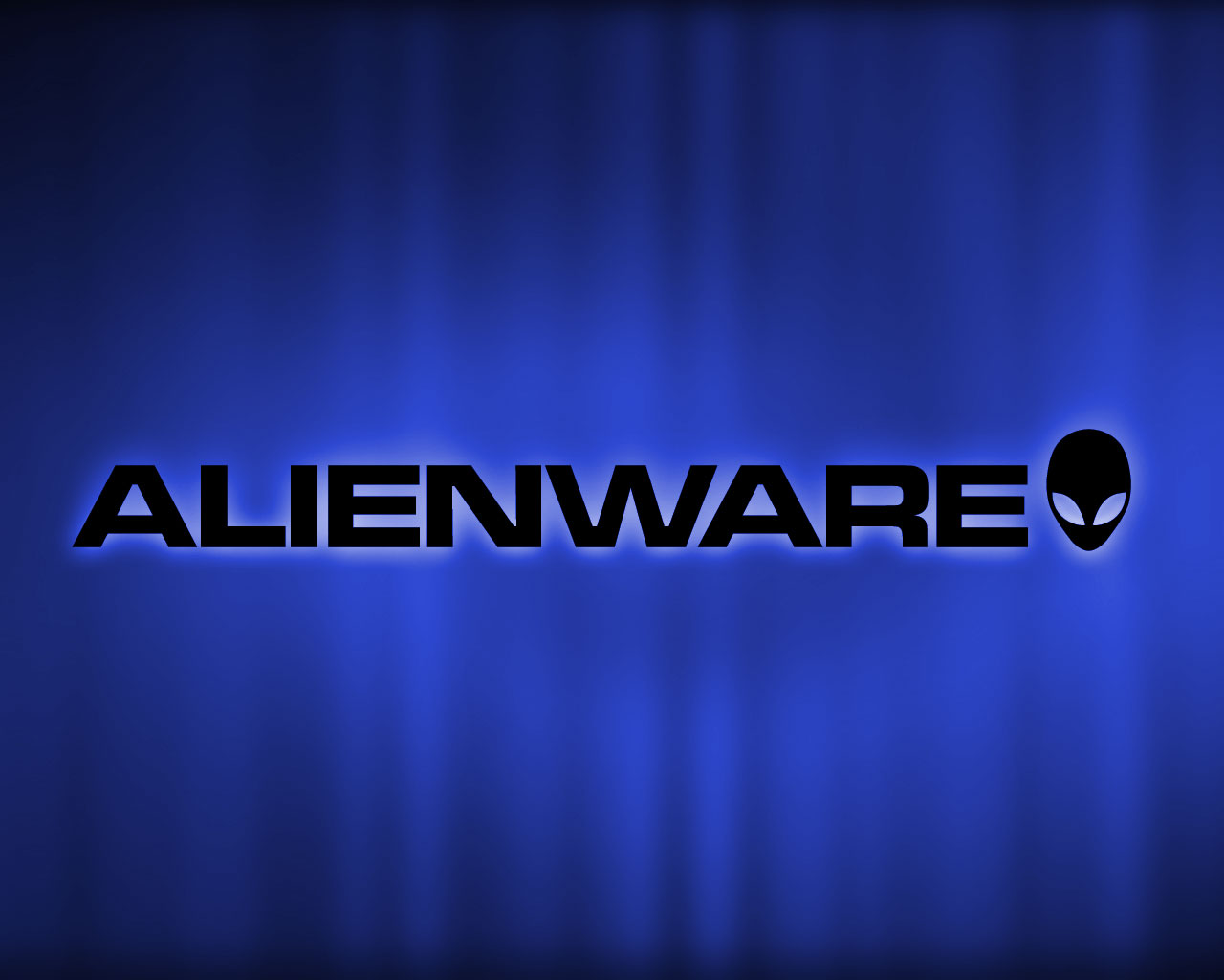 Alienware Wallpaper 5