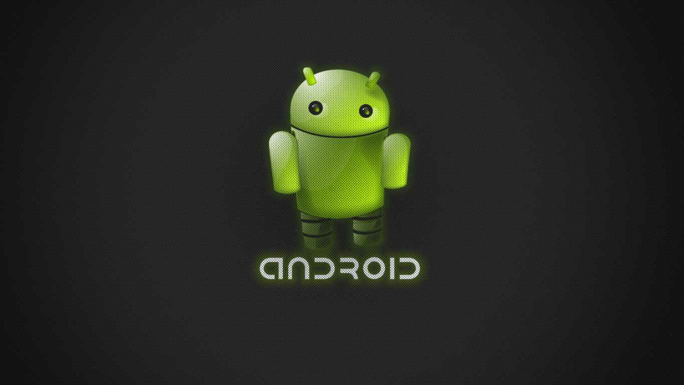 Android Wallpaper 22