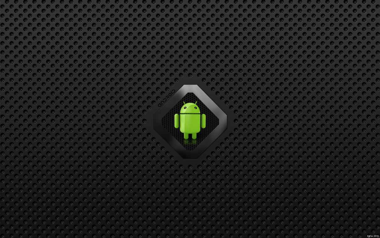 Android Wallpaper 23