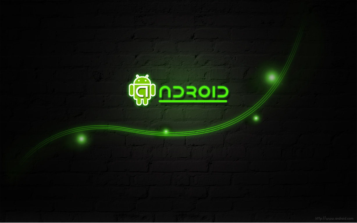Android Wallpaper 33
