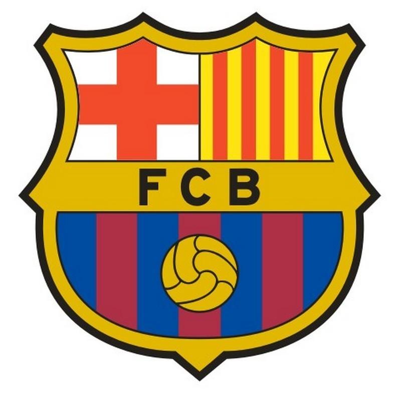FC Barcelona Wallpaper 1