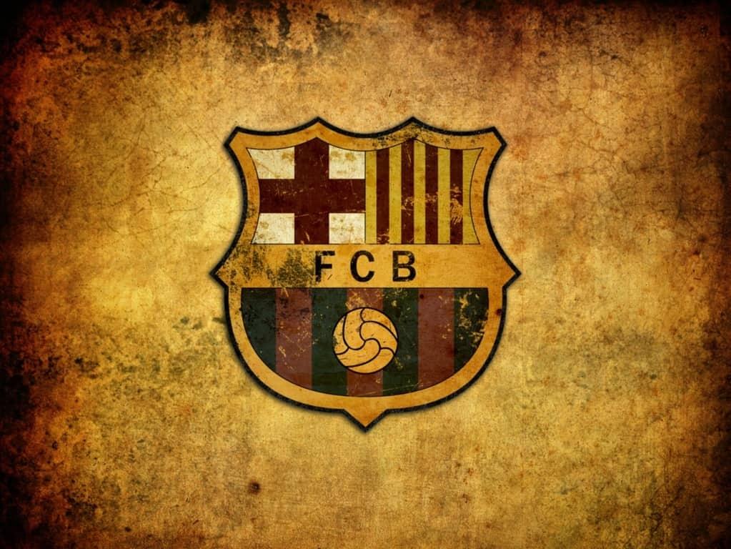 FC Barcelona Wallpaper 10