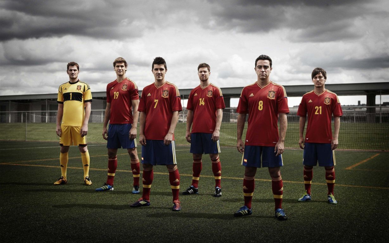FC Barcelona Wallpaper 11