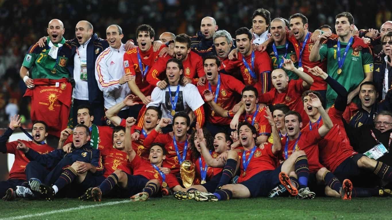 FC Barcelona Wallpaper 12
