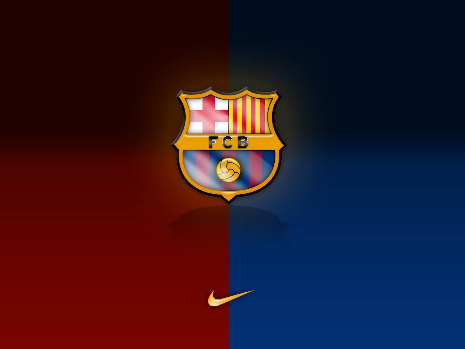 FC Barcelona Wallpaper 13