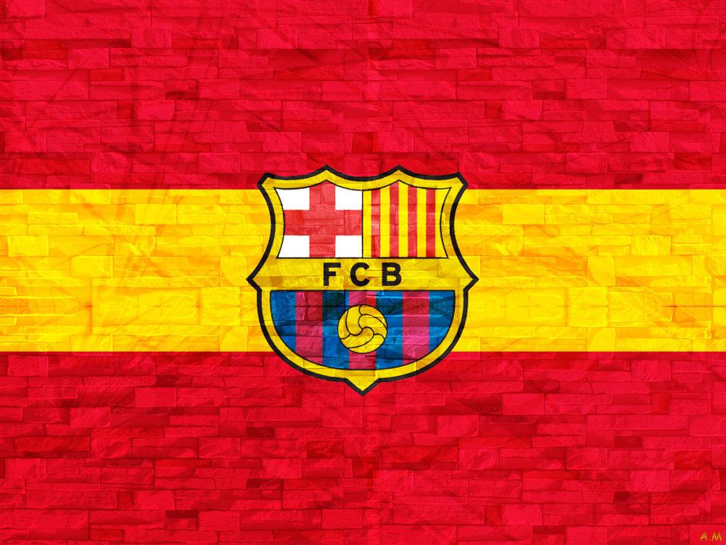Fc Barcelona Wallpaper 17 Desktop Wallpapers Hd