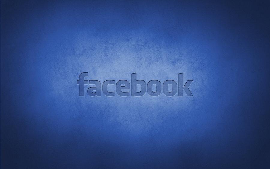 Facebook Wallpaper 8