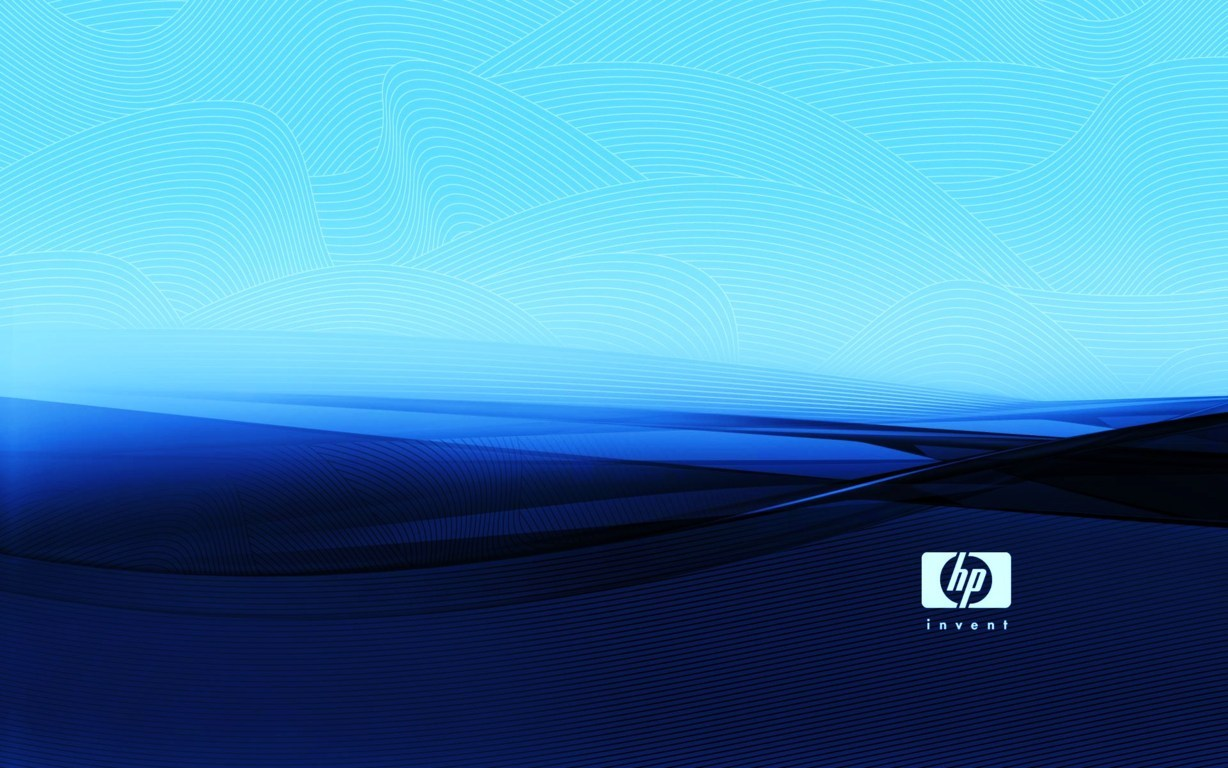 HP Wallpaper 10