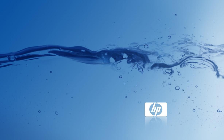 HP Wallpaper 13
