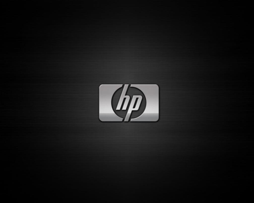 HP Wallpaper 23