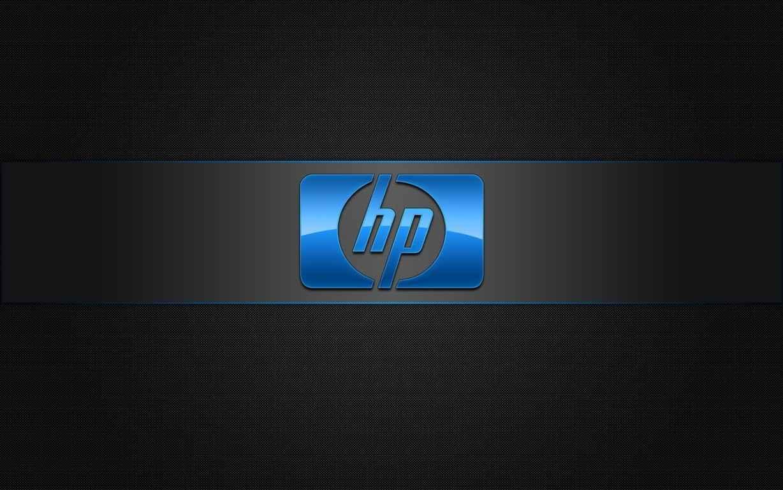 HP Wallpaper 4