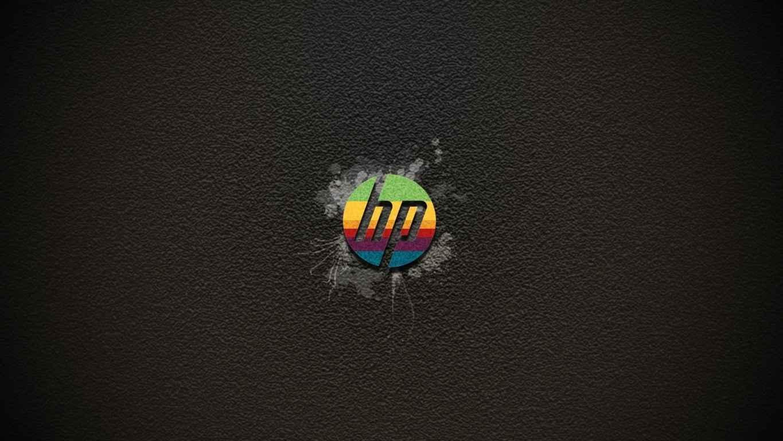HP Wallpaper 8