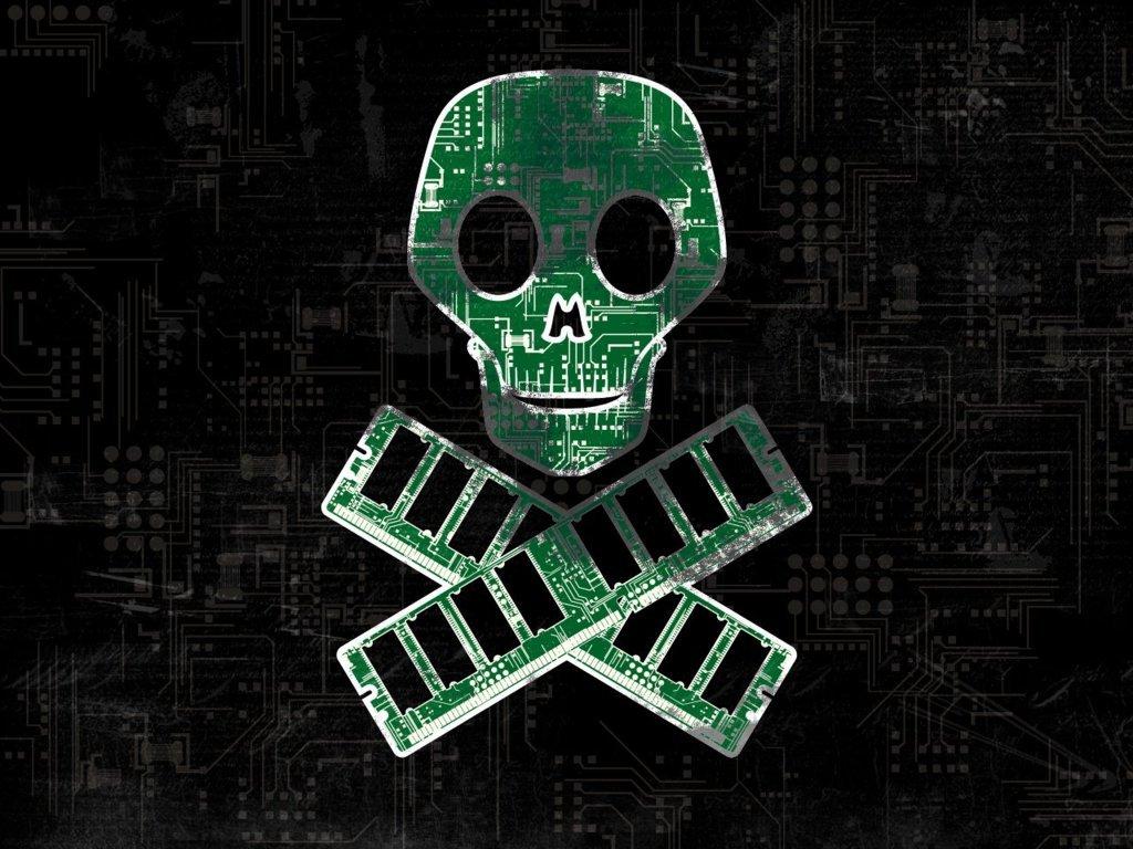 Hacker Wallpaper 6
