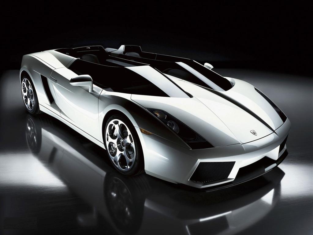 Lamborghini Diablo 11
