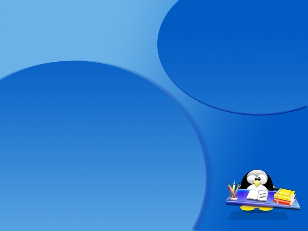 Linux Wallpaper 22