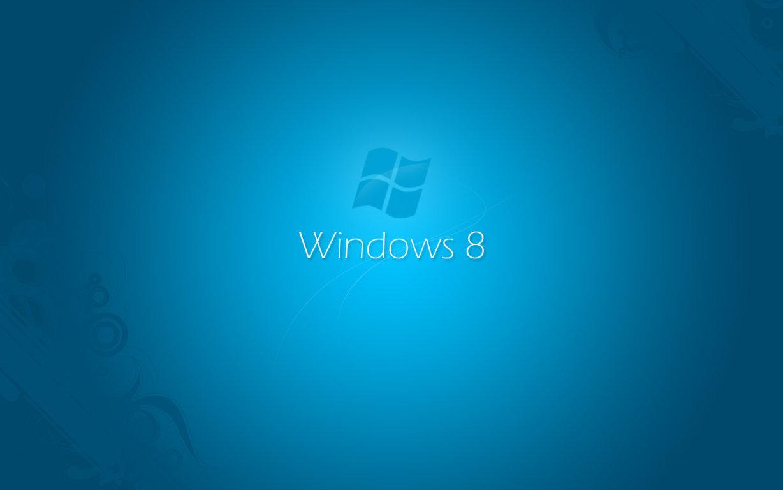 Microsoft Windows 8 Wallpaper 10