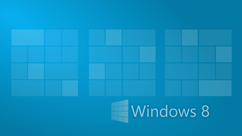 Microsoft Windows 8 Wallpaper 19
