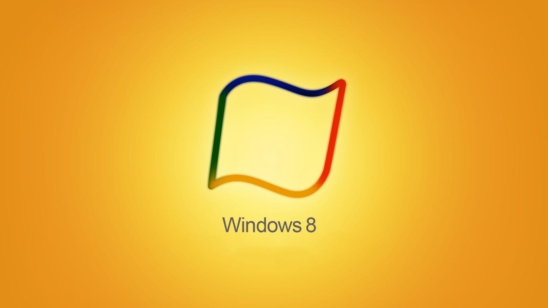 Microsoft Windows 8 Wallpaper 20