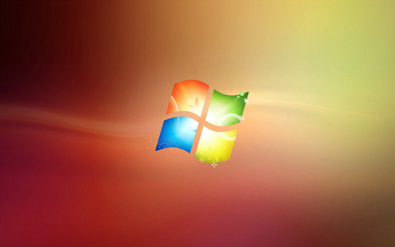 Microsoft Windows Wallpaper 3
