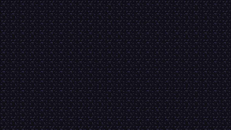 MineCraft Video Game Wallpaper 48