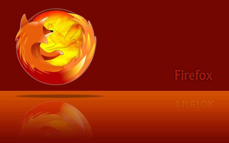 Mozilla Firefox Wallpaper 19