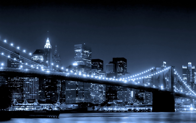 New York City Wallpaper 31