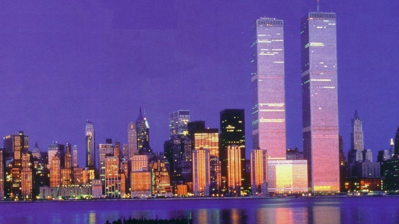 New York City Wallpaper 32