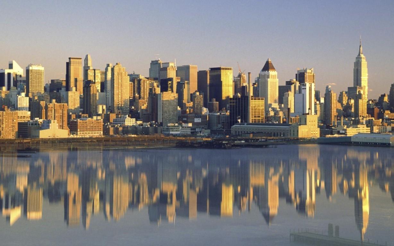 New York City Wallpaper 34