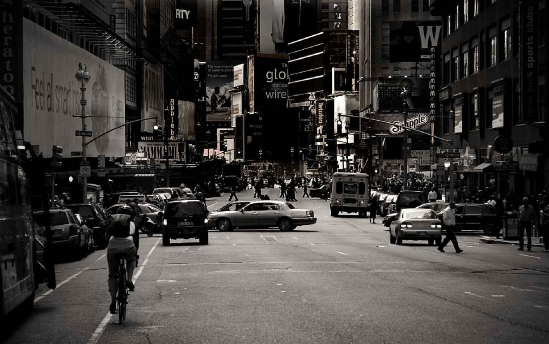New York City Wallpaper 37