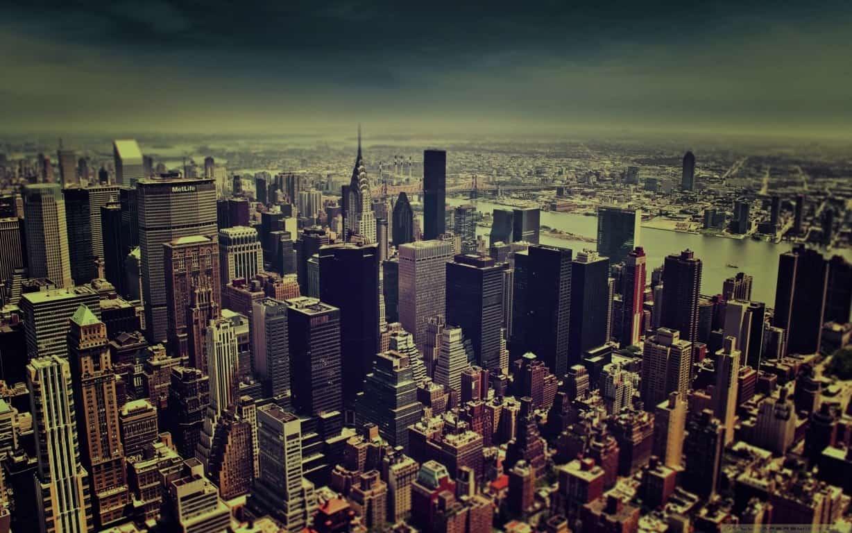 New York City Wallpaper 39