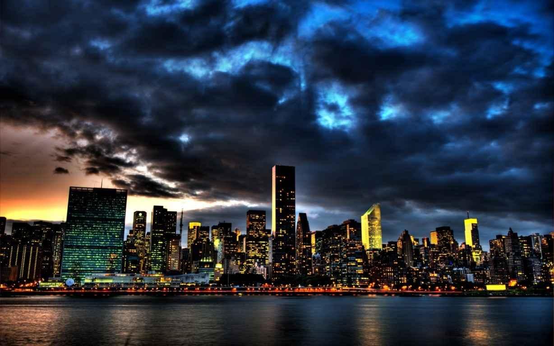 New York City Wallpaper 40