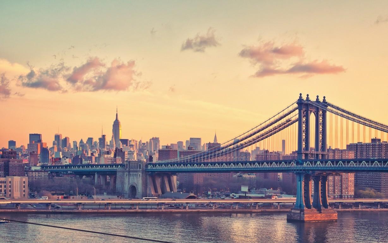 New York City Wallpaper 41