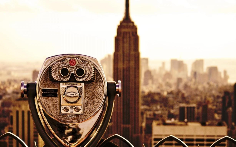 New York City Wallpaper 6