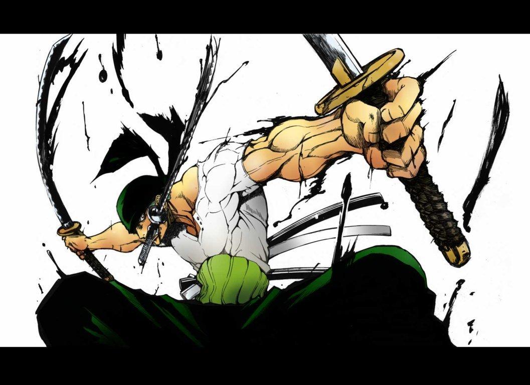 One Piece Wallpaper 47